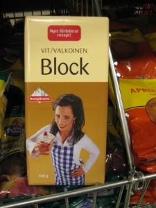 block-0041