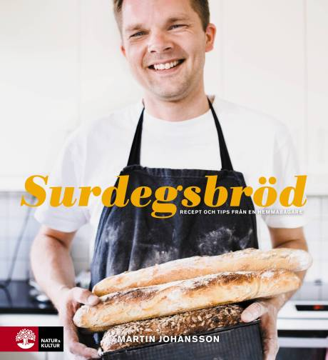 surdeg