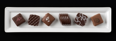 chokladfestval