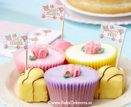 cupcake-flaggor-muffins-toppers