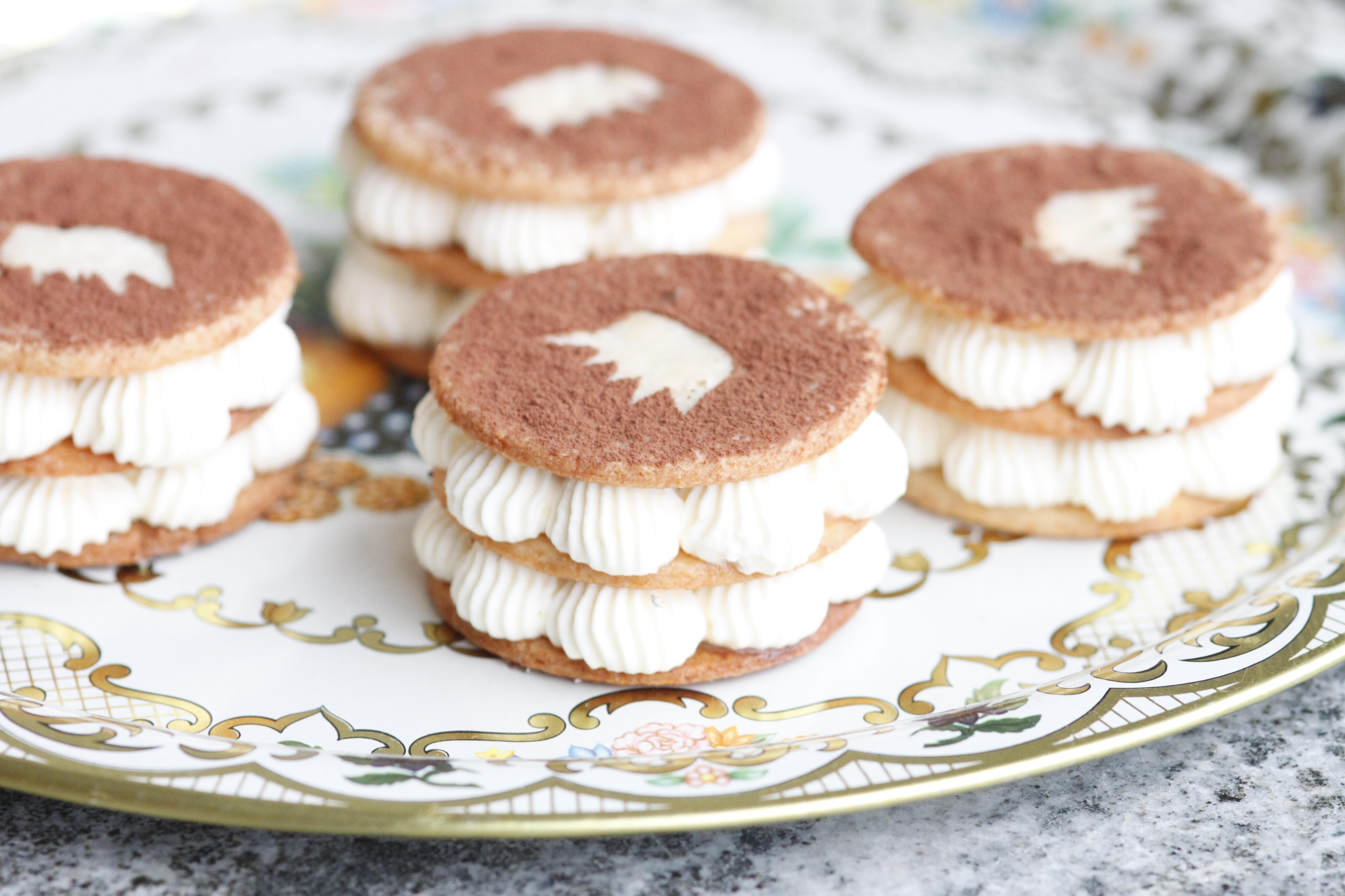 gustav adolf tårta recept
