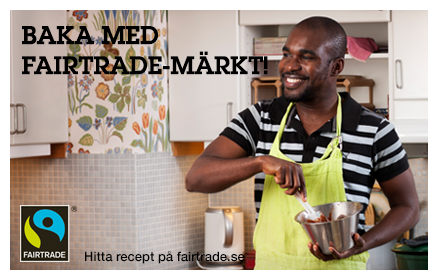 Baka-med-Fairtrade-märkt-438x280