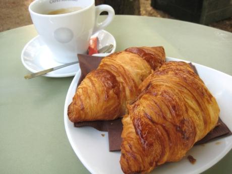 croissanter1