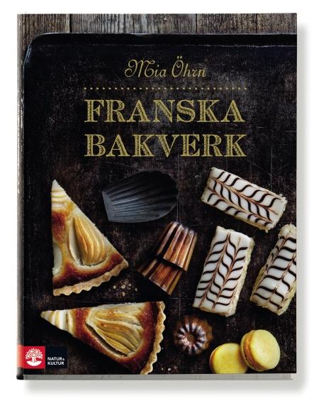 franska_bakverk_1_0_[1]
