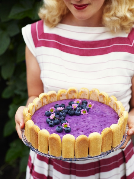 tårta2 ica