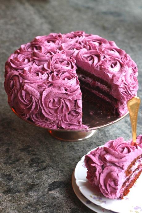 rostårta3