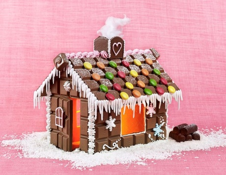 yum-yum-chocolate-house-new.min