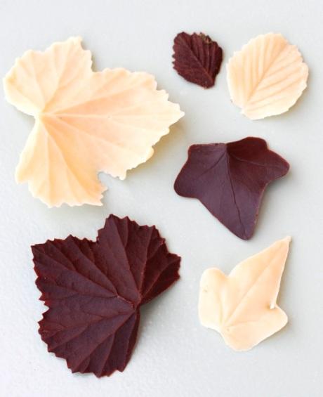 chokladlöv1